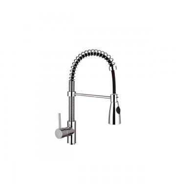 Creavit Sink faucet with hose (MF9910L)