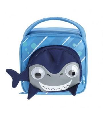 Παιδική Ισοθερμική Τσάντα...