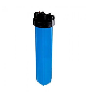 Φιλτροθήκη Oxygon Big Blue...