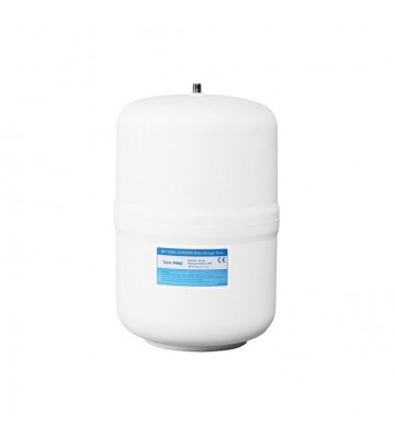 Reverse Osmosis Water Collection Tank (Tank)