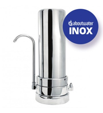 aboutwater INOX