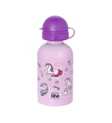 Unicorn 400ml